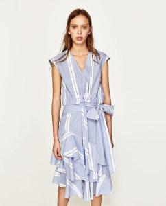 https://www.zara.com/sa/en/sale/woman/tops/blouses/striped-top-c828225p4541527.html
