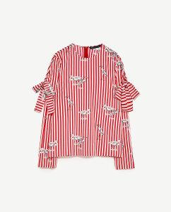 https://www.zara.com/us/en/sale/woman/tops/blouses/printed-top-with-bow-sleeves-c828225p4361519.html