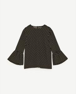 https://www.zara.com/us/en/sale/woman/tops/blouses/frilled-sleeve-polka-dot-top-c828225p4373053.html