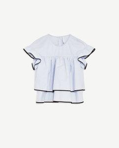 https://www.zara.com/us/en/sale/woman/tops/blouses/babydoll-top-c828225p4588523.html