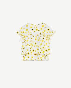 https://www.zara.com/us/en/sale/woman/tops/blouses/printed-flounce-top-c828225p4523014.html