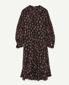 https://www.zara.com/us/en/sale/woman/dresses/printed-dress-c439505p4086041.html