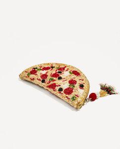 https://www.zara.com/us/en/sale/woman/bags/view-all/pizza-crossbody-bag-c731514p4080979.html
