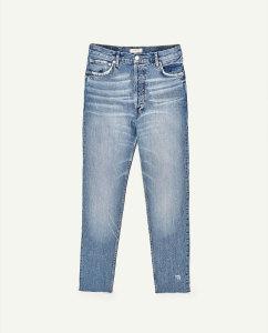 https://www.zara.com/us/en/sale/woman/jeans/high-rise-relaxed-fit-jeans-c436109p4342512.html