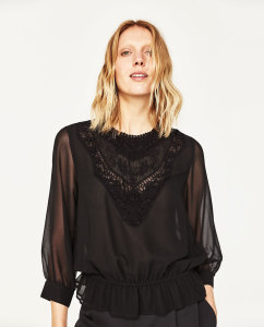 https://www.zara.com/us/en/sale/woman/tops/blouses/embroidered-blouse-c828225p4253072.html