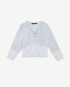 https://www.zara.com/us/en/sale/woman/tops/blouses/striped-shirt-with-cord-c828225p4550517.html