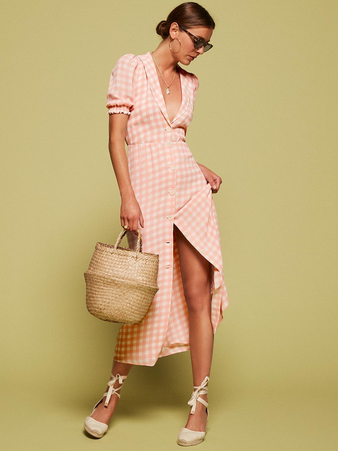 cheap-straw-basket-bag
