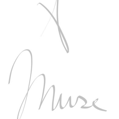 what is a muse