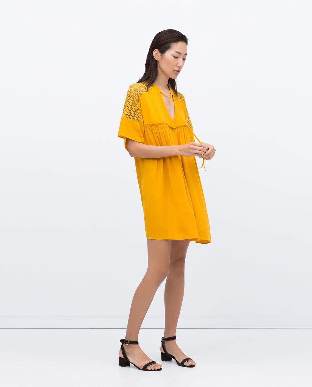 summer tunics-1