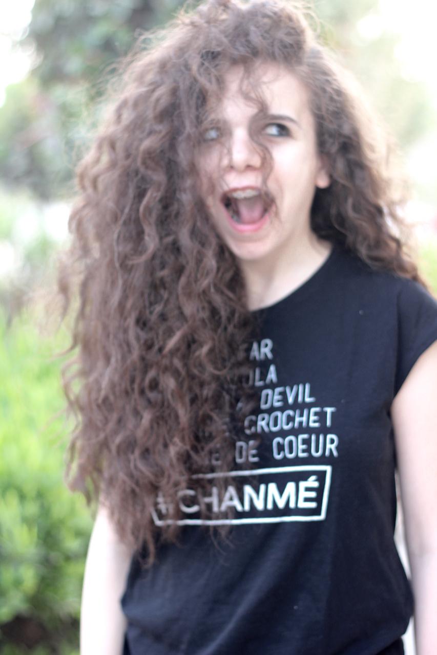curls - 3 (1)
