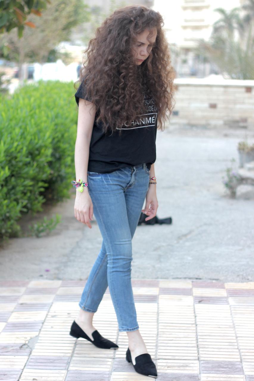 curls - 3
