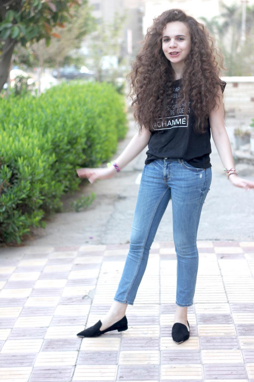 curls - 4 (2)