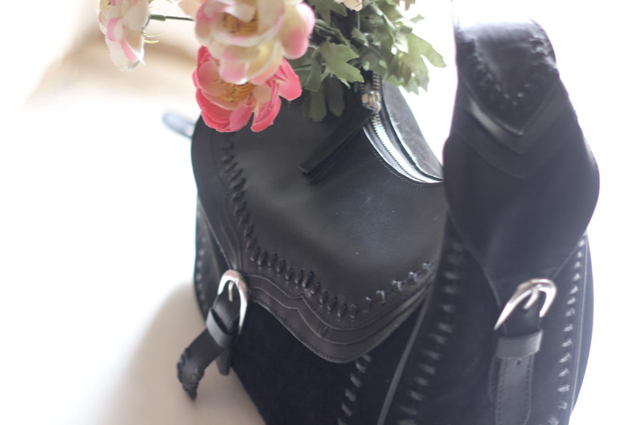 THe bag - 1 (2)