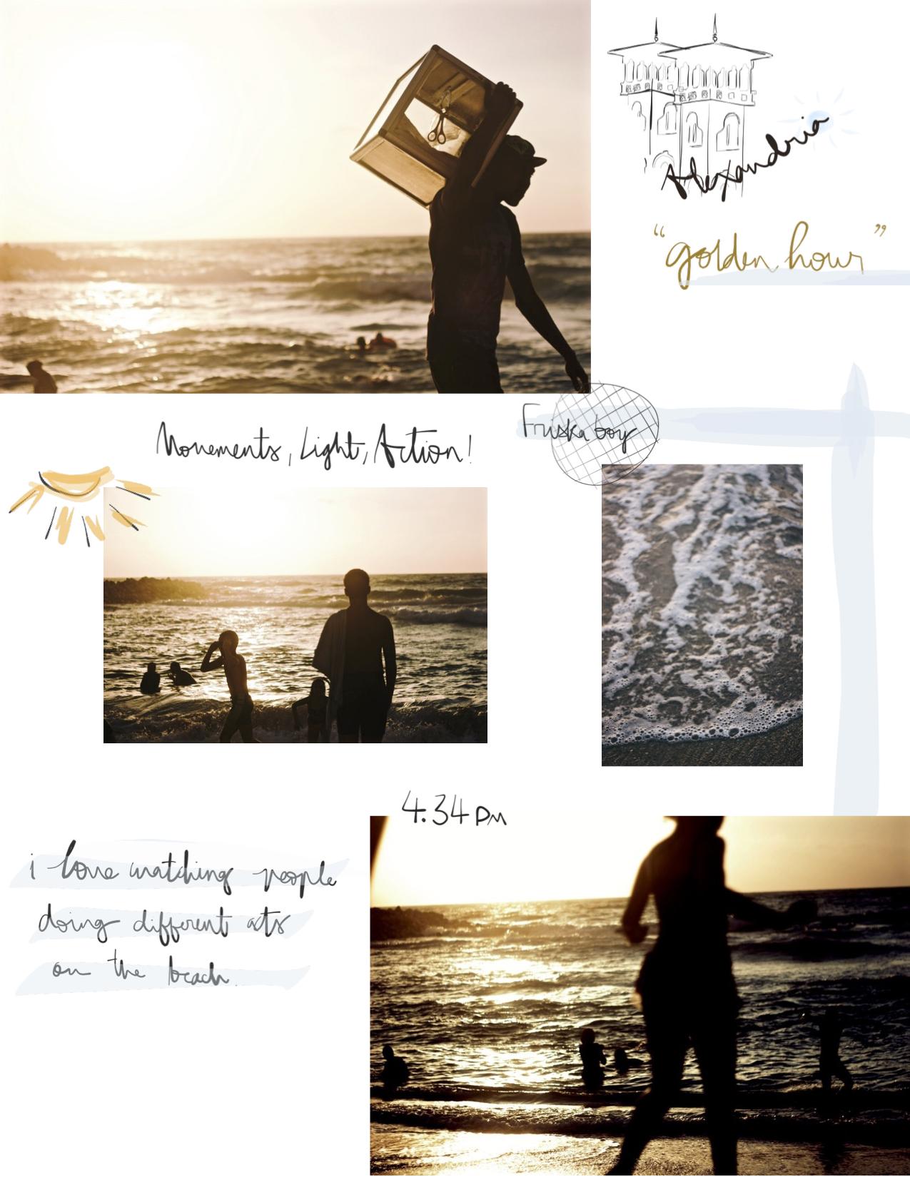 golden-hour-alexandria-fashion-paradoxes