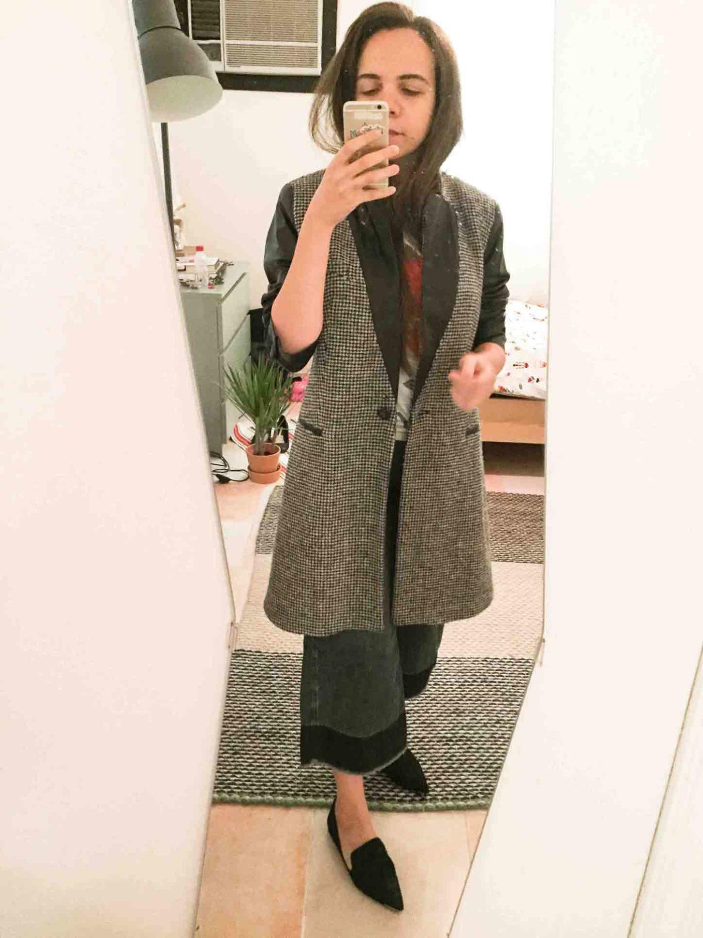 style diaries fashion paradoxes