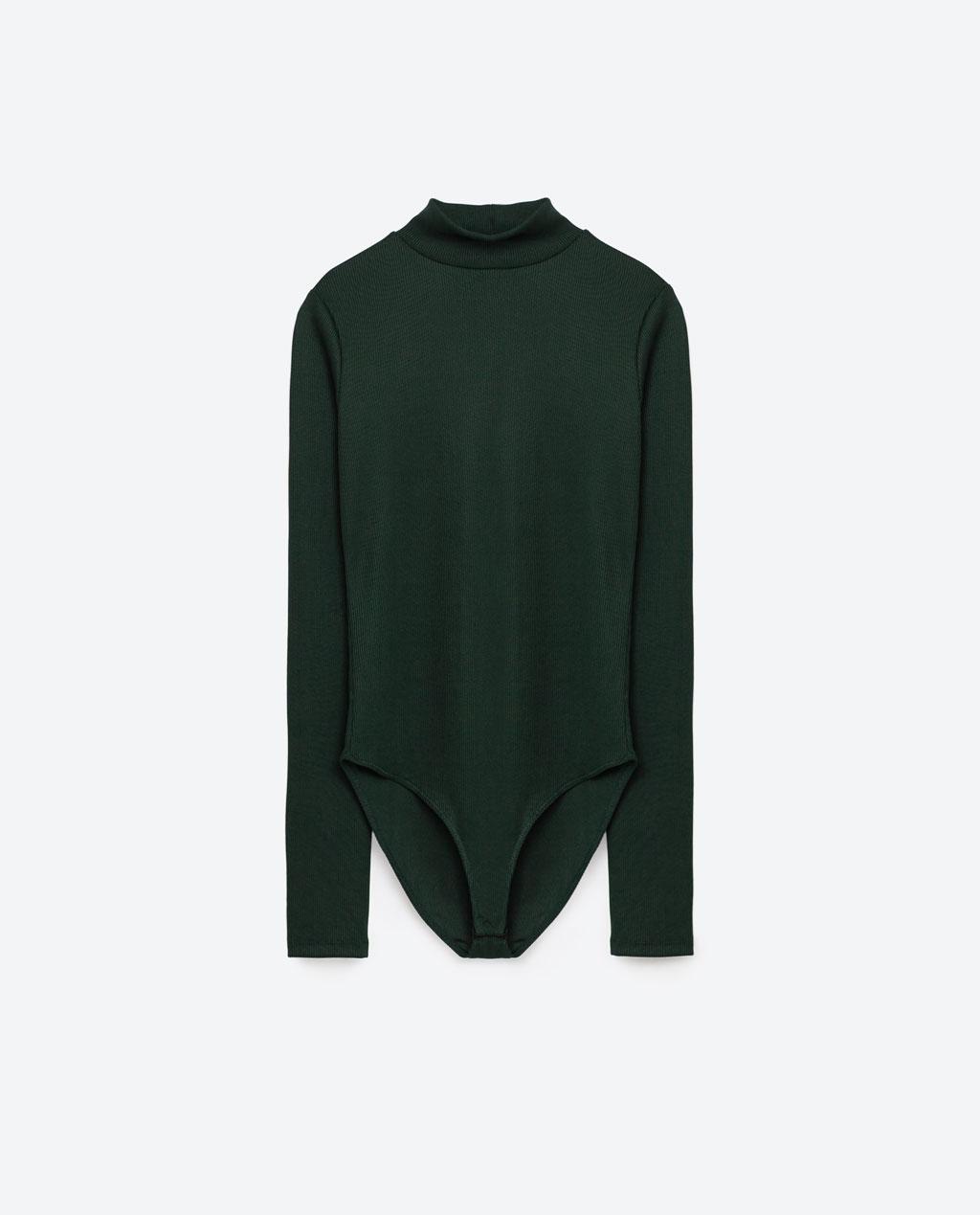 http://www.zara.com/us/en/sale/woman/body/bodysuit-with-long-sleeves-c795035p3931004.html