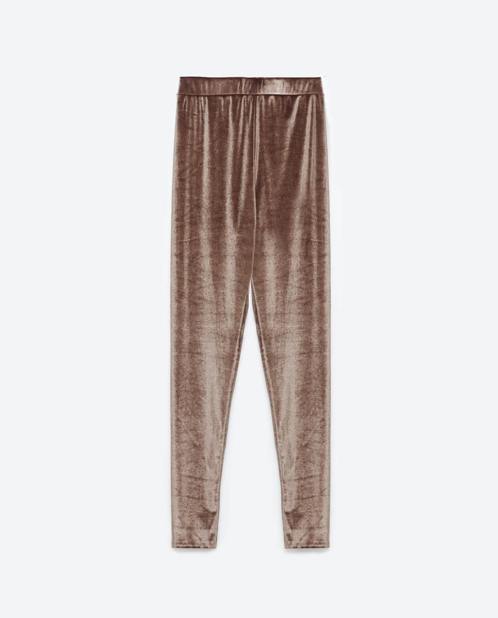 http://www.zara.com/us/en/sale/woman/trousers/view-all/velvet-leggings-c732036p3752099.html