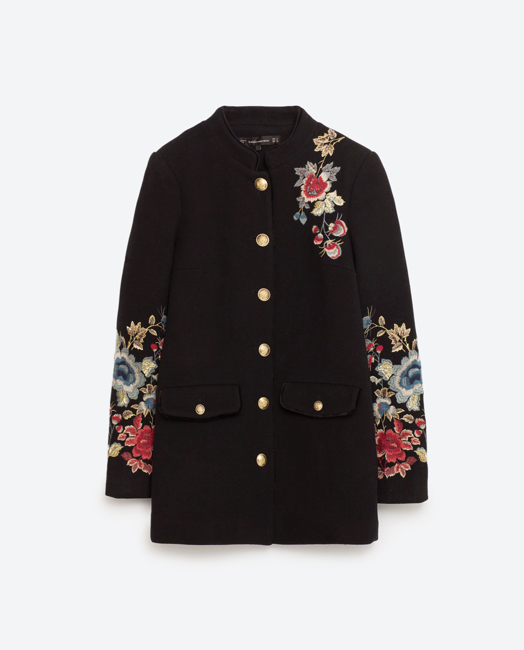 http://www.zara.com/us/en/sale/woman/outerwear/view-all/floral-military-style-coat-c731509p4334003.html
