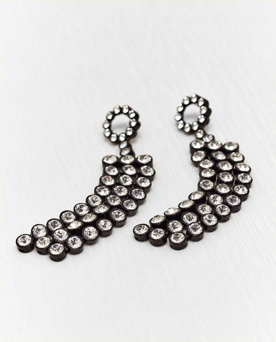 http://www.zara.com/us/en/sale/woman/accessories/view-all/long-shiny-earrings-c732003p3913034.html