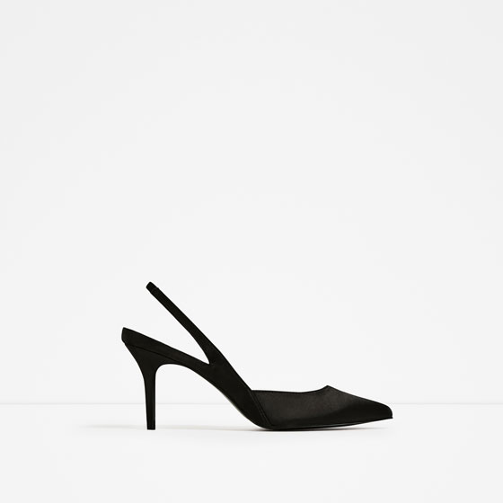 http://www.zara.com/us/en/collection-ss-17/woman/shoes/high-heel-slingback-shoes-c358009p4065468.html