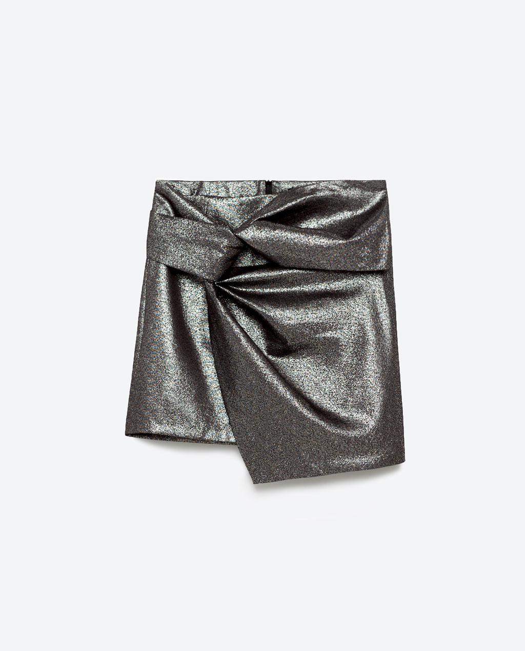 http://www.zara.com/us/en/sale/woman/skirts/view-all/shiny-skirt-c732033p3992010.html
