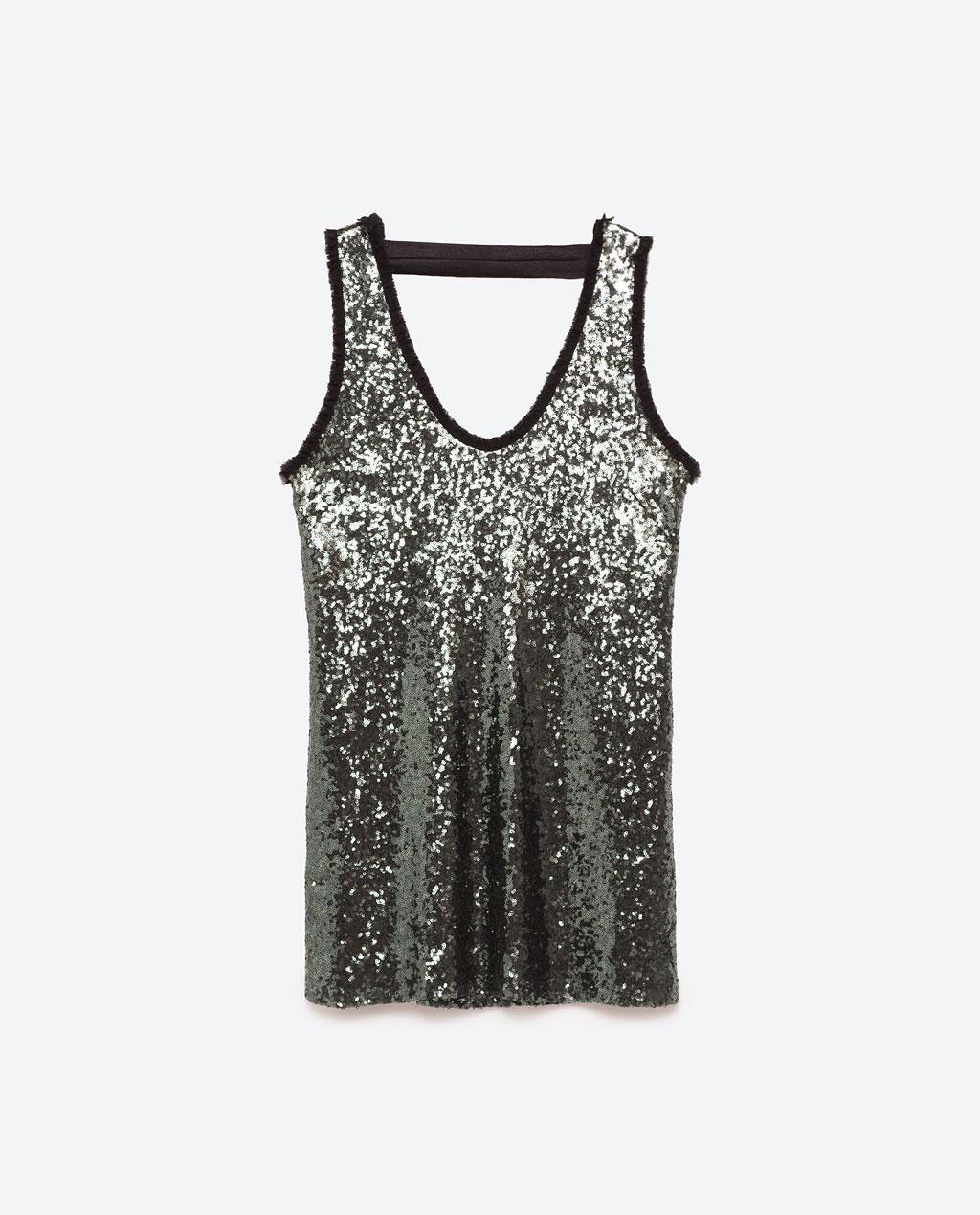 http://www.zara.com/us/en/sale/woman/dresses/sequin-mini-dress-c437631p3988515.html