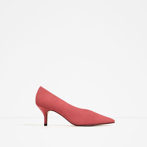 http://www.zara.com/us/en/sale/woman/shoes/view-all/suede-mid-heel-shoes-c734178p3909013.html