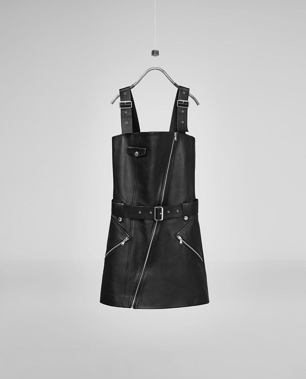 http://www.zara.com/us/en/sale/woman/jumpsuits/leather-studio-jumpsuit-c437616p3943043.html