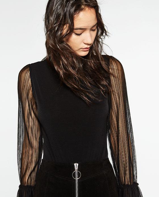 http://www.zara.com/us/en/sale/woman/body/bodysuit-with-frilled-sleeves-c795035p3932015.html