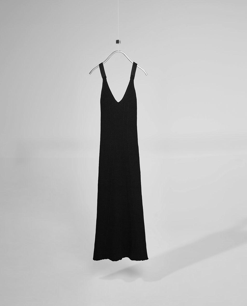 http://www.zara.com/us/en/sale/woman/dresses/long-studio-dress-c437631p3913040.html