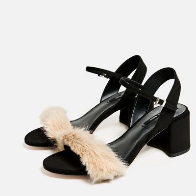 http://www.zara.com/us/en/sale/woman/shoes/sandals/faux-fur-vamp-sandals-c792125p3818058.html