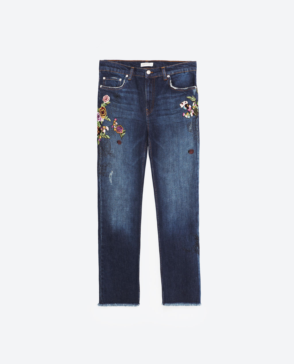 http://www.zara.com/us/en/sale/woman/jeans/relaxed-fit/cropped-embroidered-jeans-c795034p3994006.html
