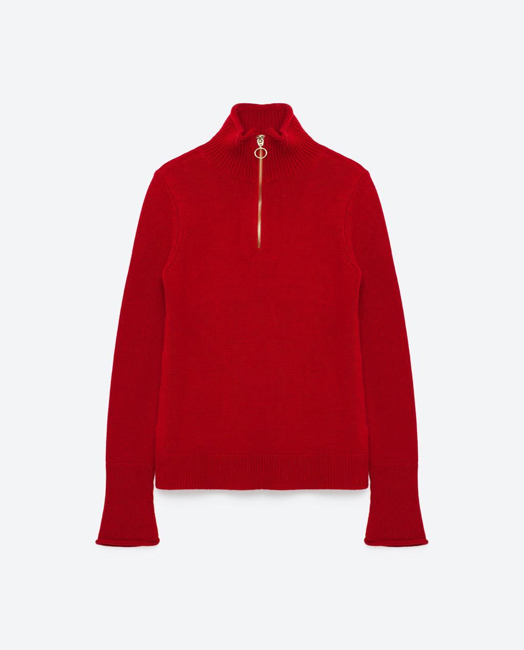 http://www.zara.com/us/en/sale/woman/knitwear/view-all/raised-collar-sweater-with-zip-c732050p3699501.html