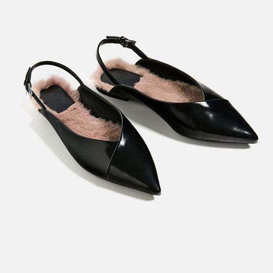 http://www.zara.com/us/en/sale/woman/shoes/flats/faux-fur-slingback-ballerinas-c541576p3610186.html