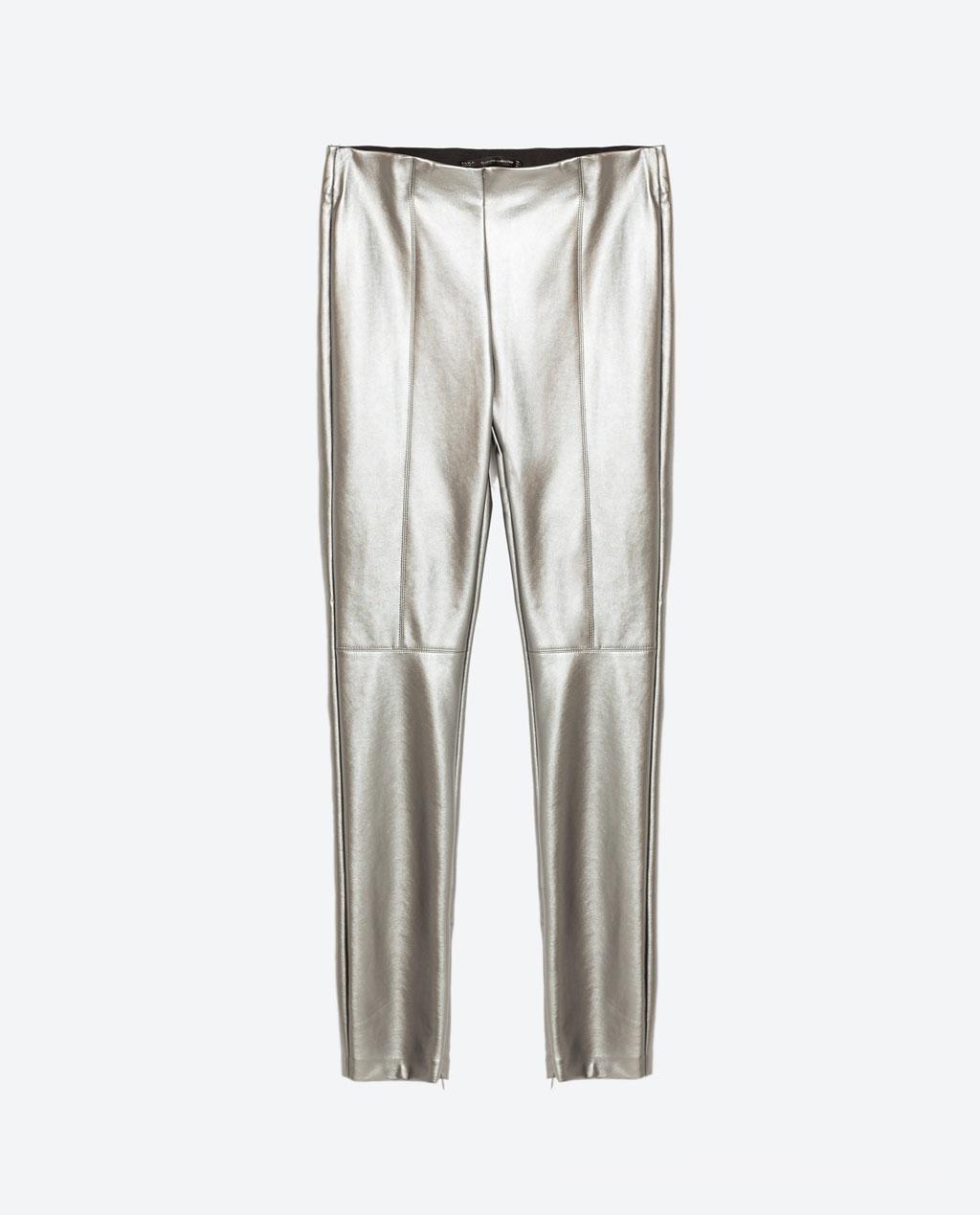 http://www.zara.com/us/en/sale/woman/trousers/leggings/high-waist-leggings-c541546p3908012.html