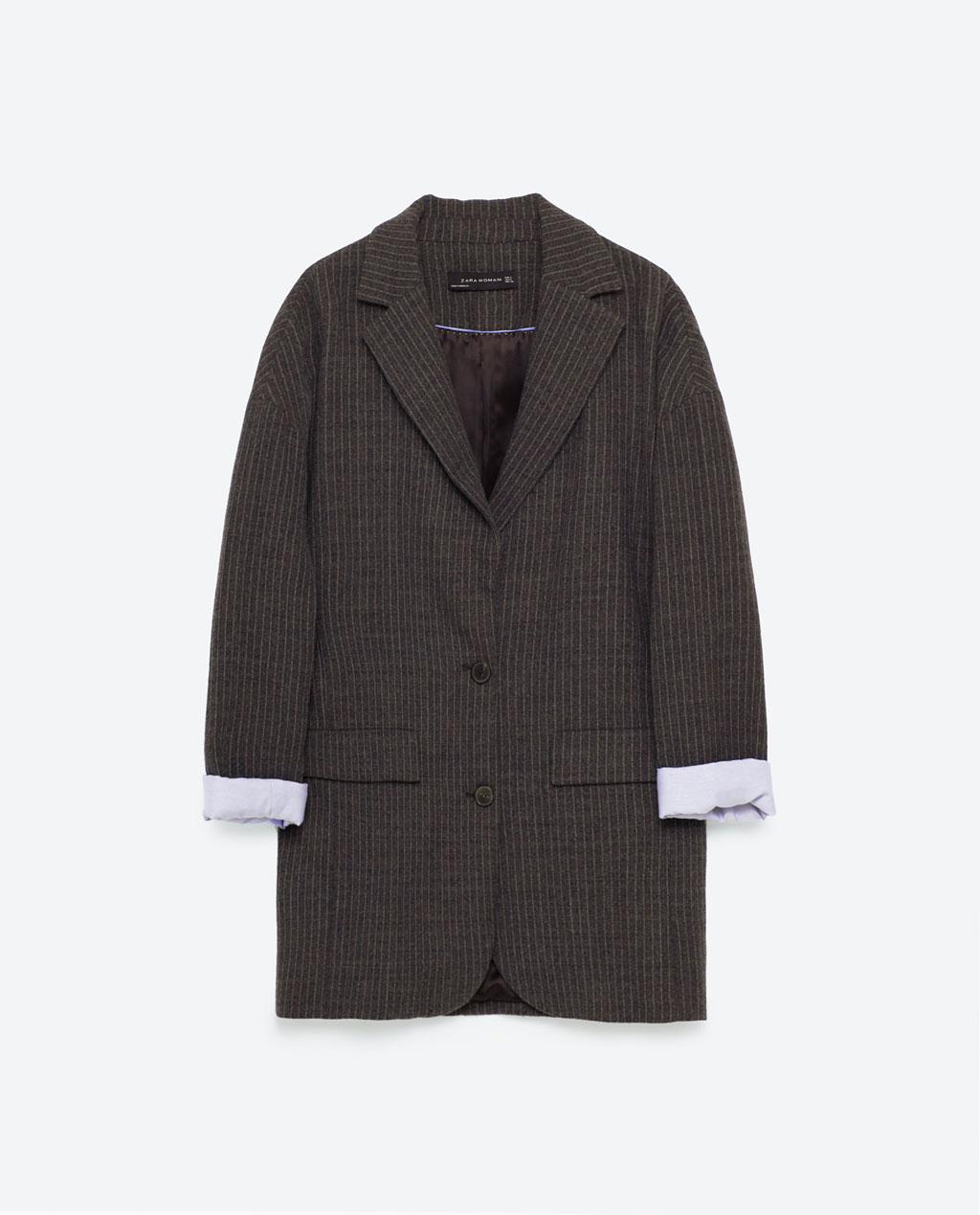 http://www.zara.com/us/en/sale/woman/blazers/pinstripe-jacket-c795025p4327514.html