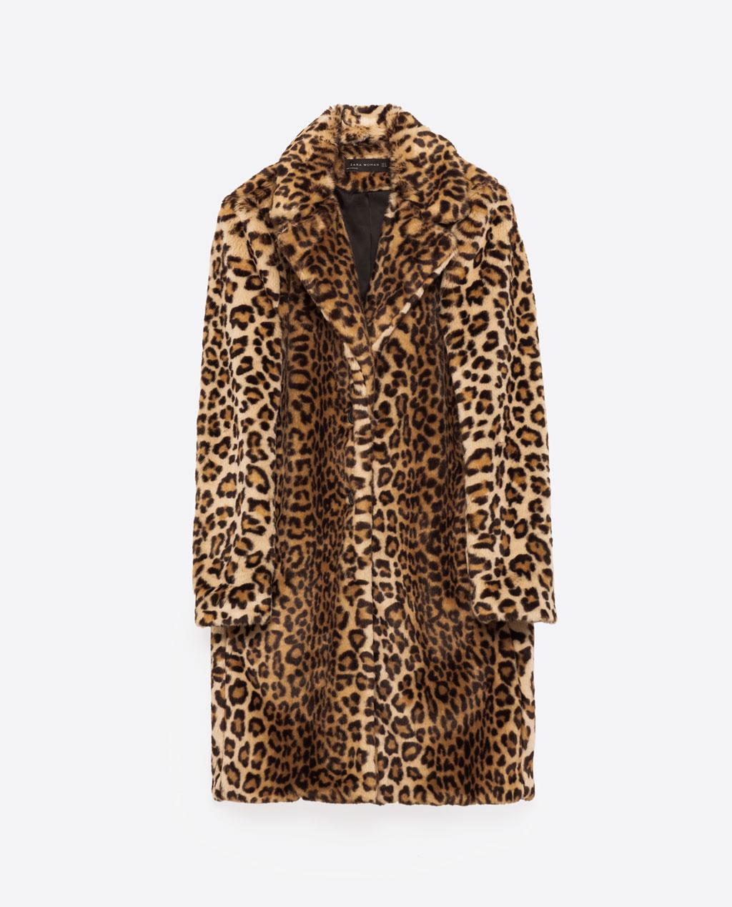 http://www.zara.com/us/en/sale/woman/outerwear/view-all/faux-fur-leopard-coat-c731509p3978516.html