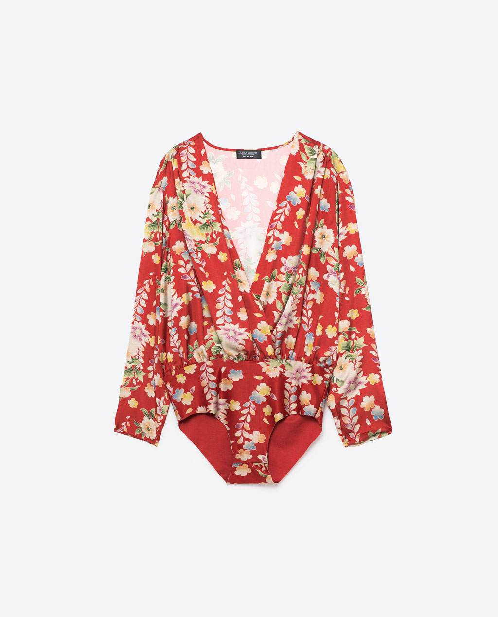 http://www.zara.com/us/en/sale/woman/tops/view-all/printed-bodysuit-with-crossover-neckline-c732008p3948530.html