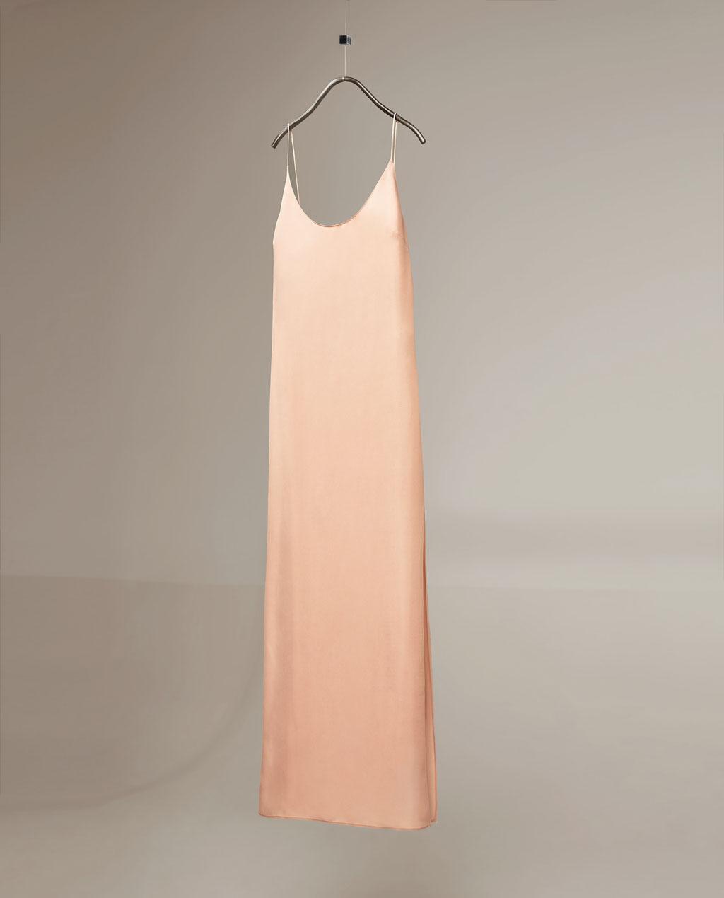 http://www.zara.com/us/en/sale/woman/dresses/long-studio-dress-c437631p4011029.html