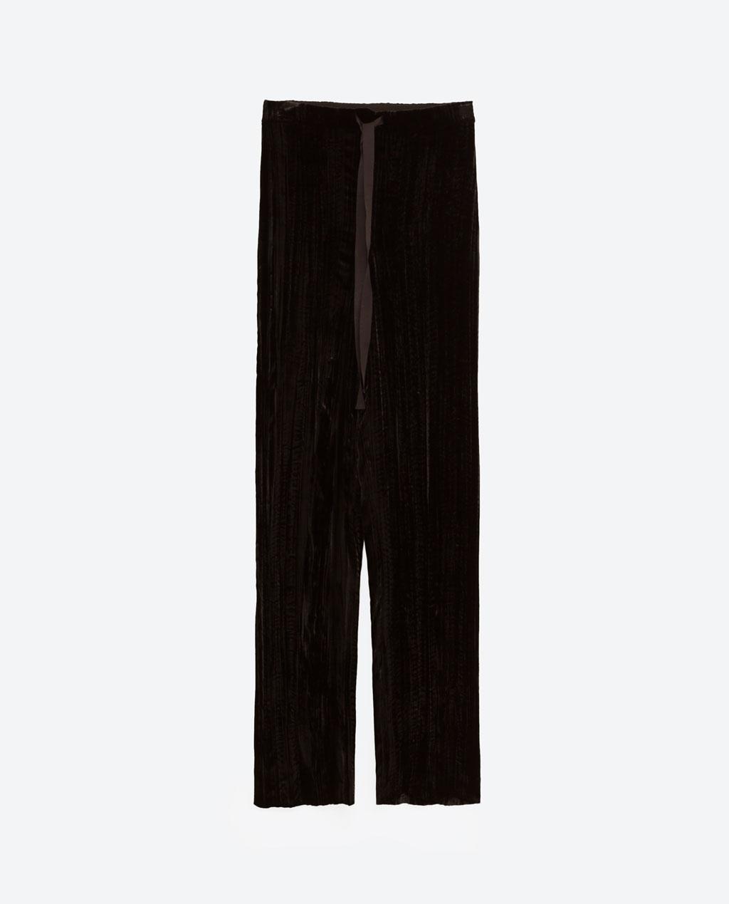 http://www.zara.com/us/en/sale/woman/trousers/view-all/velvet-trousers-c732036p4037513.html