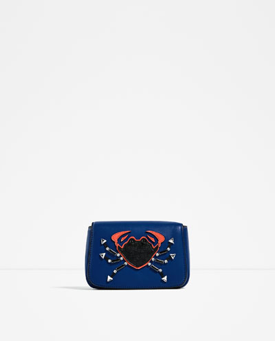 http://www.zara.com/us/en/sale/woman/bags/view-all/horoscope-collection-c734174p4254010.html
