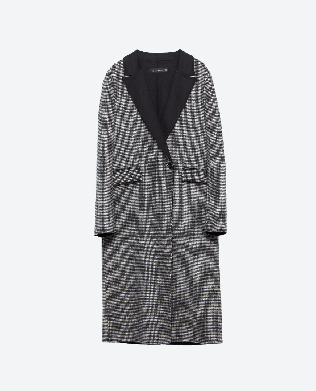http://www.zara.com/us/en/sale/woman/outerwear/view-all/long-coat-c731509p3646780.html
