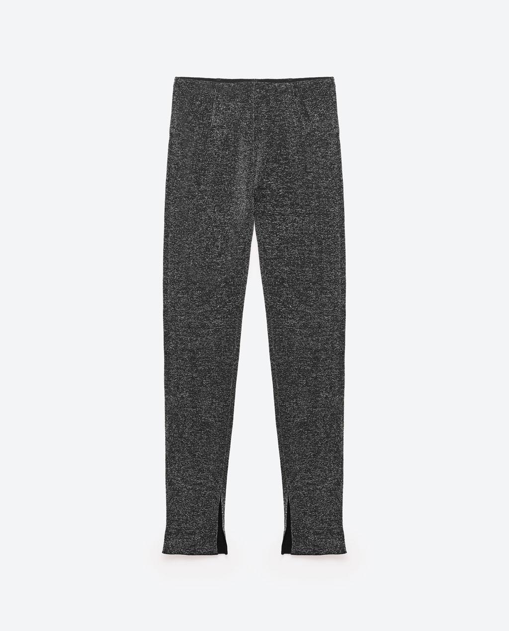 http://www.zara.com/us/en/sale/woman/trousers/leggings/double-sided-trousers-c541546p3910087.html