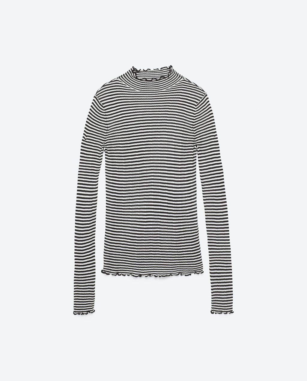 http://www.zara.com/us/en/sale/woman/knitwear/view-all/striped-sweater-c732050p3800526.html
