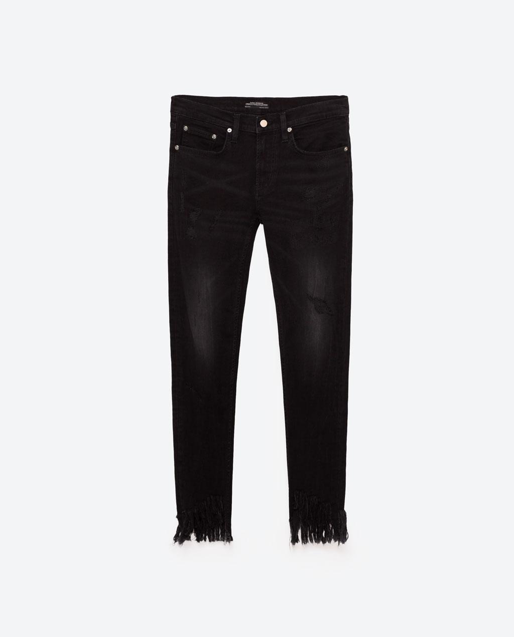 http://www.zara.com/us/en/sale/woman/jeans/relaxed-fit/slim-boyfriend-jeans-c795034p4006520.html