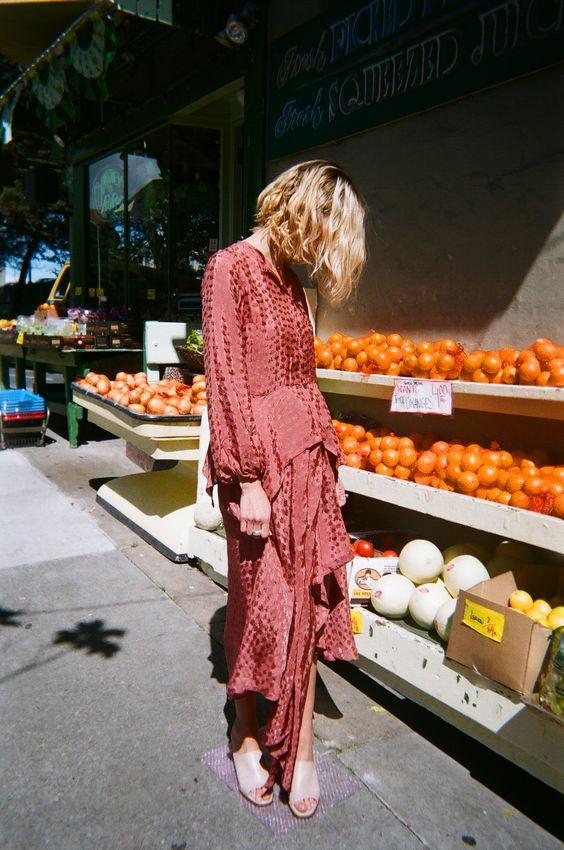 best summer dresses 2017
