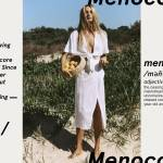 menocore-fashion-trend-fashion-paradoxes