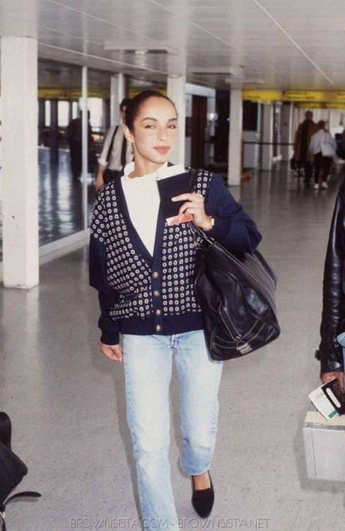 best 90's fall outfits