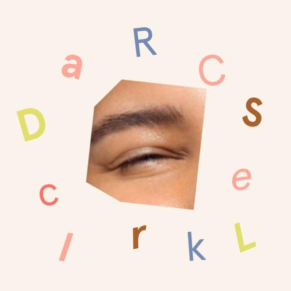 how to get rid of dark under eyes