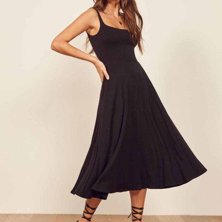 best summer mini midi maxi dresses